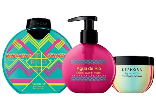 Sephora-Aqua-de-Rio-Summer-2014