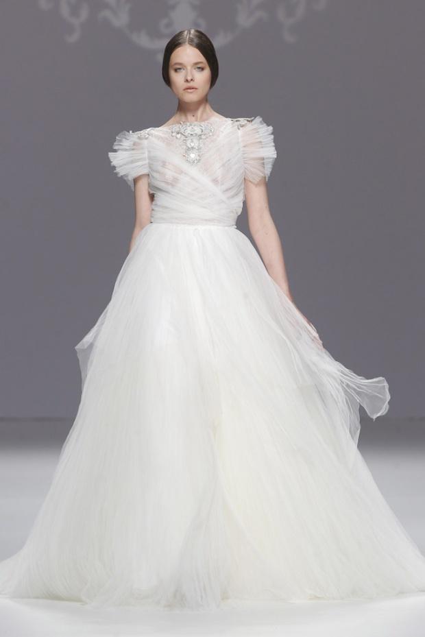 sposa gaudì 2015 16