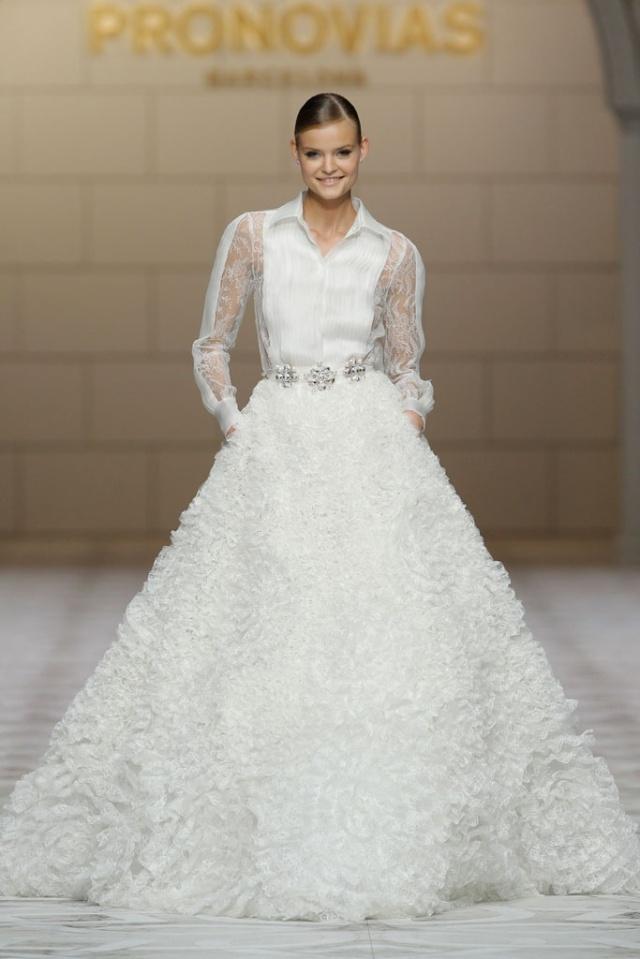 sposa gaudì 2015 17