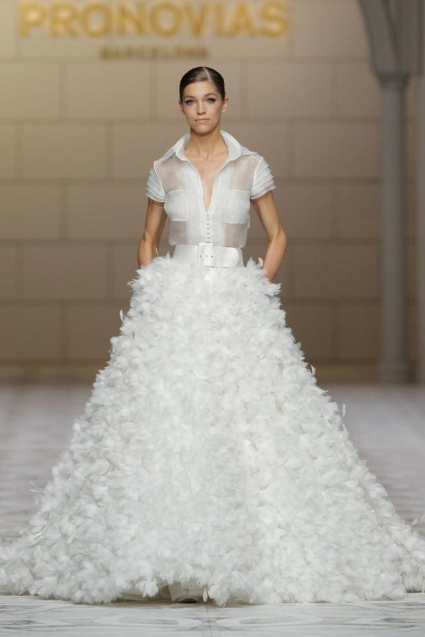 sposa gaudì 2015 19