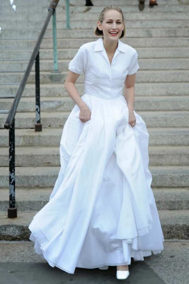 sposa in camicia 12