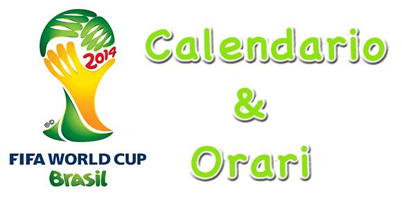 calendario-mondiali-2014-orari