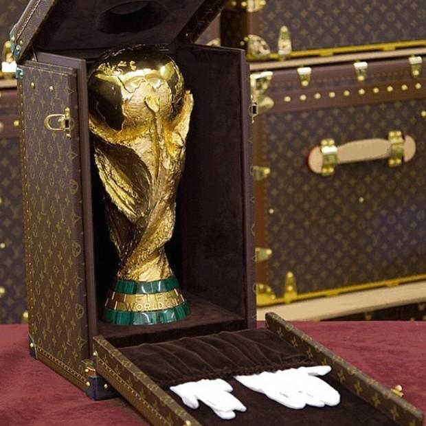 coppa del mondo fifa world cup 2014