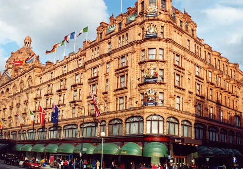harrods-picture