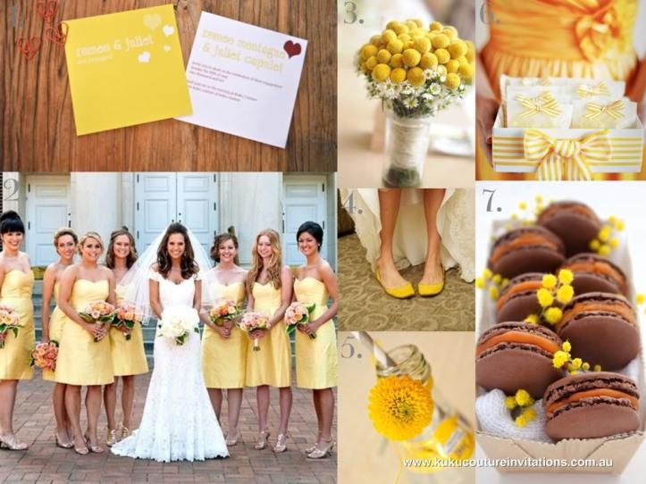 matrimonio in giallo 3