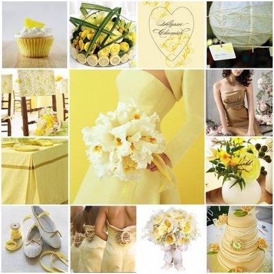 matrimonio in giallo 4