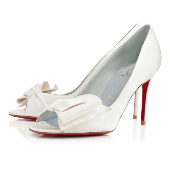 scarpe sposa louboutin 4