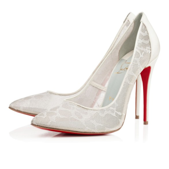 scarpe sposa louboutin 5