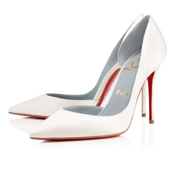 scarpe sposa louboutin 8