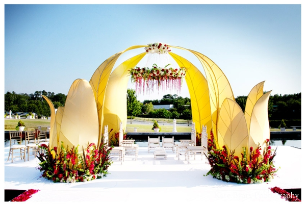 wedding location yellow 3