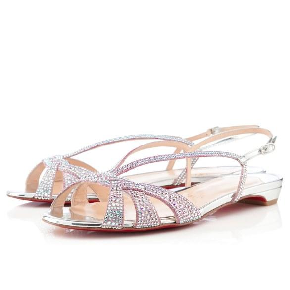 wedding shoes loubutin.jpg 2