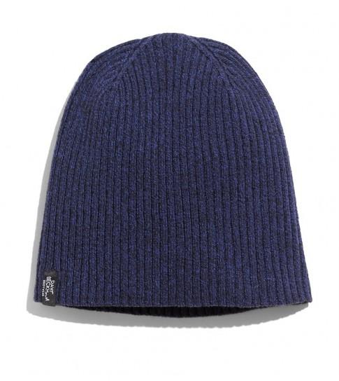 cappellino-beckham per h&m