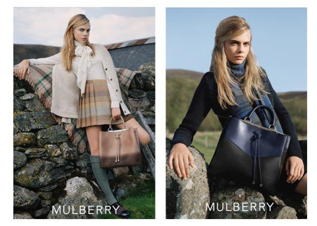 cara_mulberry