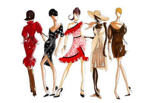 fashionsponsorship