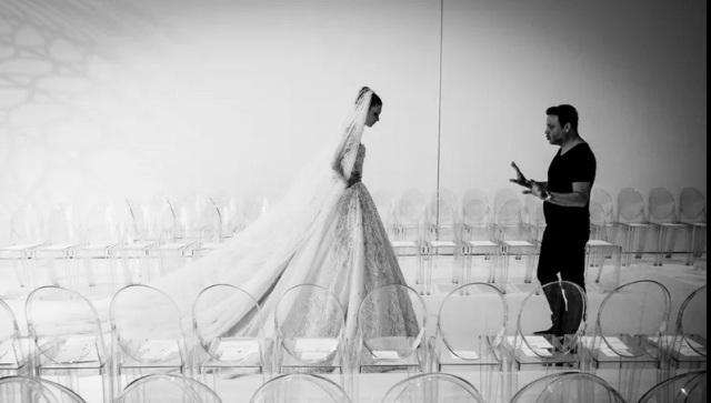 haute couture sposa 2015 2