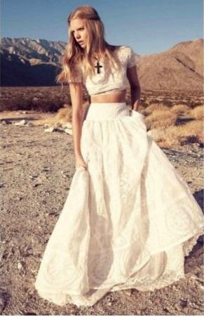 abito da sposa due pezzi4