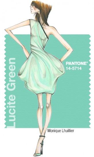 lucite green pantone primavera 2015