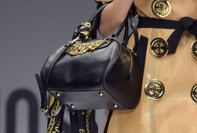 moschino barbe bags 2015 7
