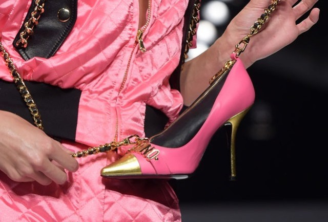 moschino barbie bags 2015 2