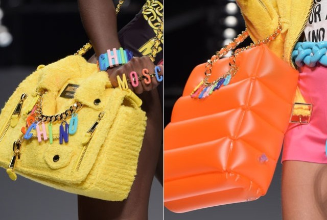 moschino barbie bags 2015 4