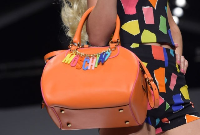 moschino barbie bags 2015 9