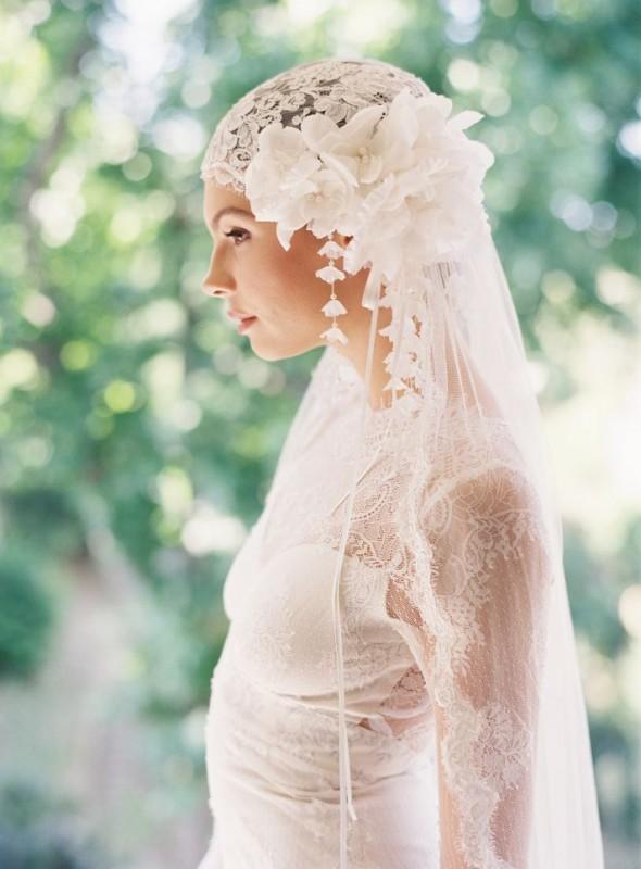 velo sposa 2