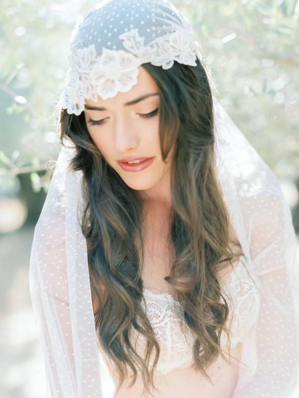 velo sposa 4