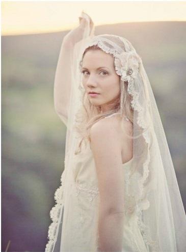 velo sposa 5
