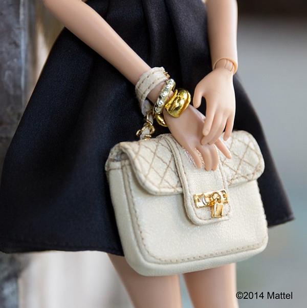 barbie instargam 2014 bags