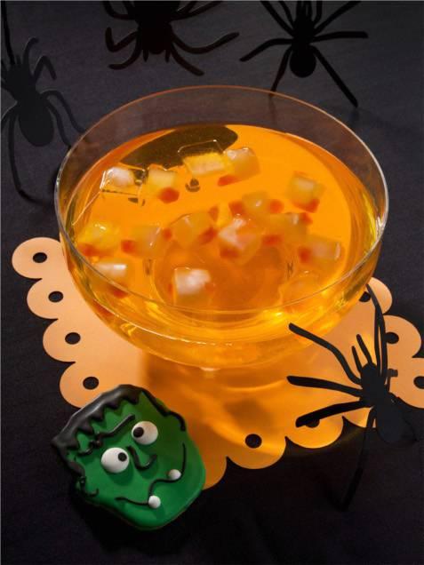 cocktail da brivido