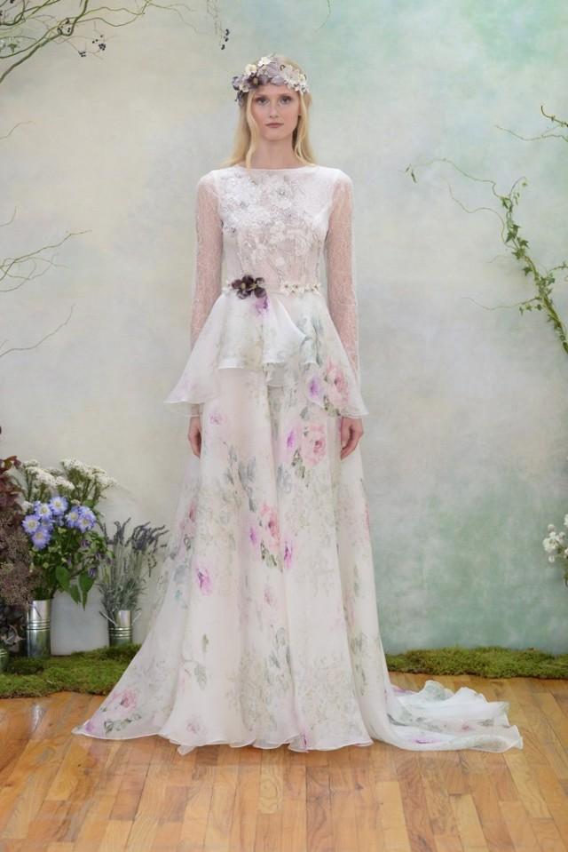 elizabeth-filmore abito sposa