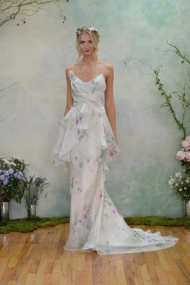 elizabeth-filmore sposa 2015