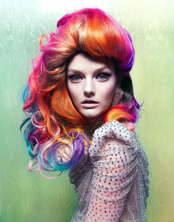 halloween_hairstyles