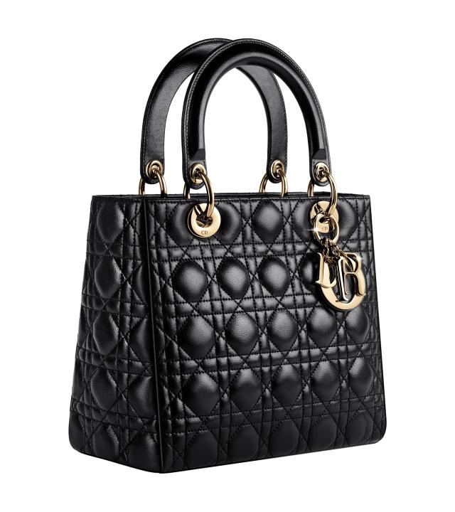 lady-dior-bag