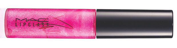 MAC-Viva-Glam-Miley-Cyrus 2015 gloss