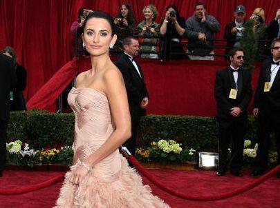 79th Annual Academy Awards - Arrivals