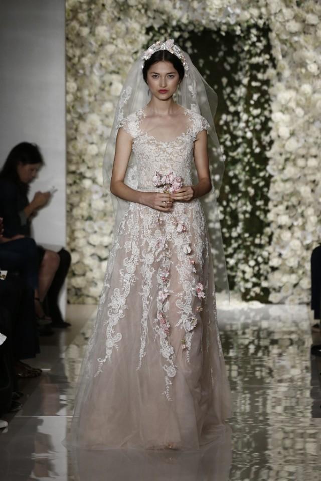 reem-acra sposa 2015
