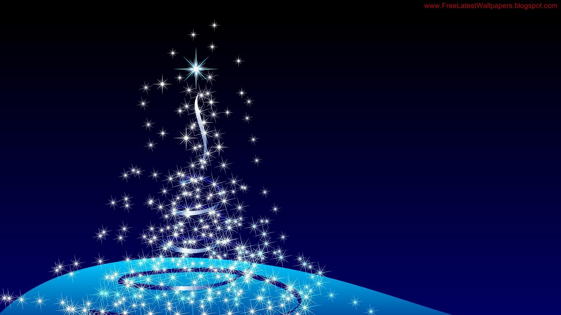 Del Natale.La Magia Del Natale Dior