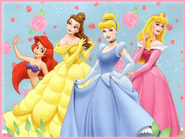 Disney-Princess-disney-princess-9526916-1024-768