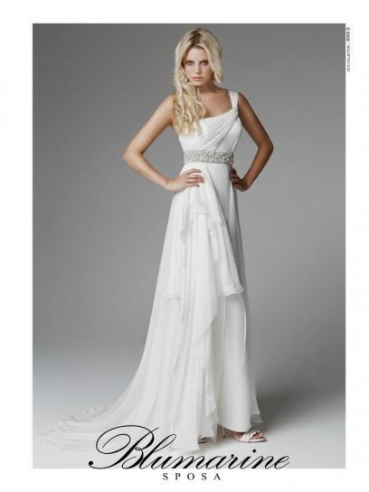 abito-da-sposa-blumarine-stile-greco