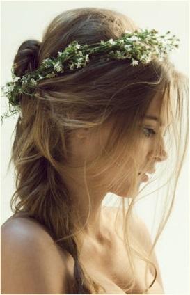 acconciatura_sposa_capelli_lunghi