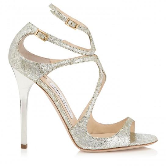 jimmy choo scarpe sposa 2015.jpg 10