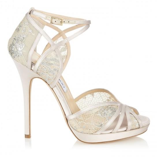 jimmy choo scarpe sposa 2015.jpg 11