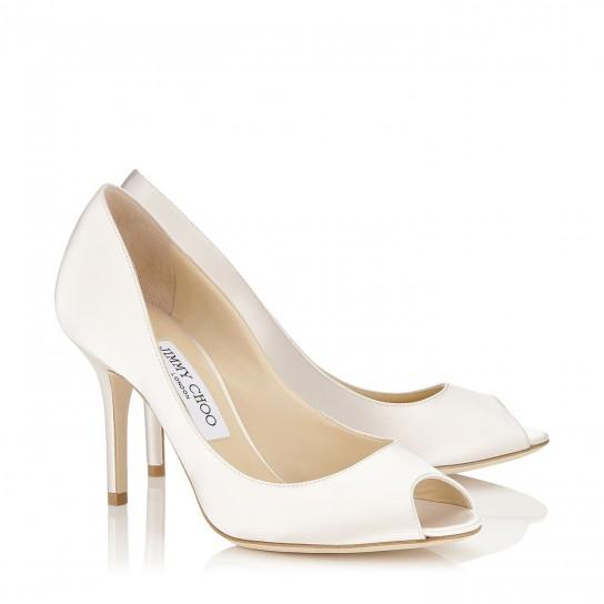 jimmy choo scarpe sposa 2015.jpg 13