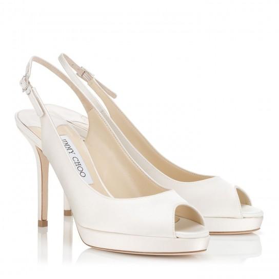 jimmy choo scarpe sposa 2015.jpg 15