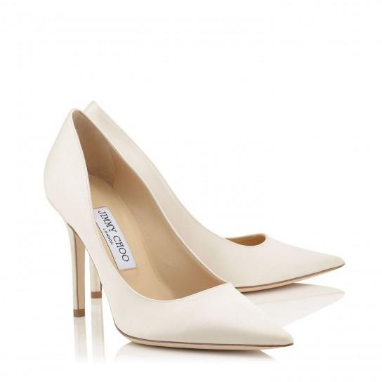 jimmy choo scarpe sposa 2015.jpg 16