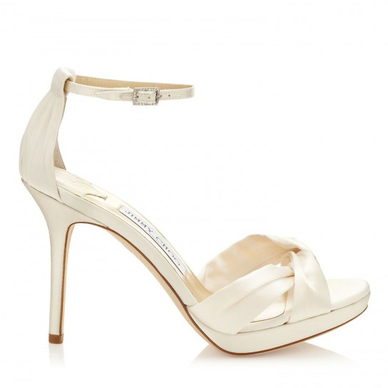 jimmy choo scarpe sposa 2015.jpg 17