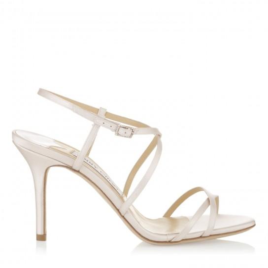 jimmy choo scarpe sposa 2015.jpg 18