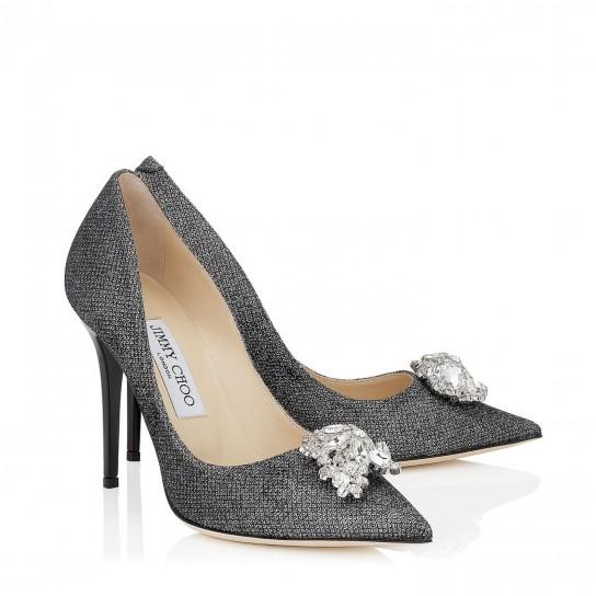 jimmy choo scarpe sposa 2015.jpg 19