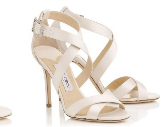jimmy choo scarpe sposa 2015.jpg 2